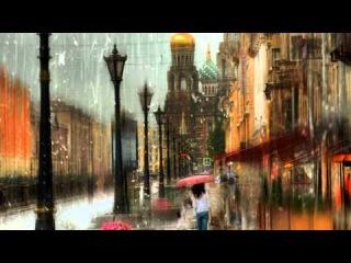 Chris Spheeris (���� ������) � Eros (Rain).