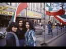 Iran 1970S Iran before the sharia law
