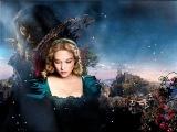 Красавица и чудовище / La belle & la bête (дублированный трейлер) [4K]