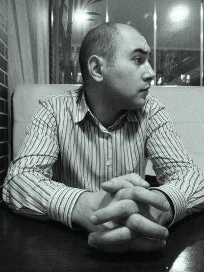 Αртур Κовалев