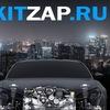 Kitzap.ru