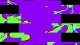 Flex - Glitch Hop Funky