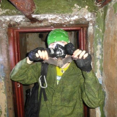 Дэнвер Кэт, 12 апреля , Донецк, id210792315