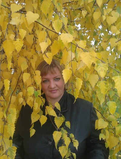 Марина Вовчок, 8 июля , Санкт-Петербург, id187583036