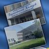 Педагогічний коледж імені В.О. Сухомлинського