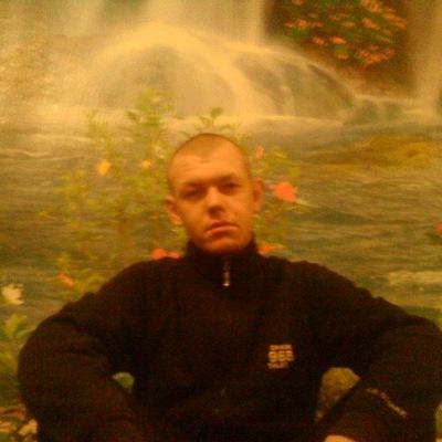 Денис Сеха, 20 апреля 1990, Житомир, id70042562