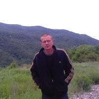 Каменев Андрей