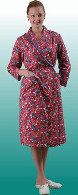 корсеты женские купить от 220 р. в интернет магазине