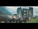 Храбрые перцем - Дублированный трейлер