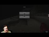 Hello people, find Black Quartz!! | SevTech: Ages | Minecraft | RHWORLD [RU]