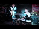 Don`t worry be happy (Bob Marley cover)