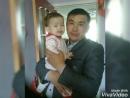 XiaoYing_Video_1533754144572.mp4 агамнын кайткан куни 09.19.16ж.