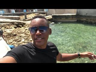 Историческое место «piscina»