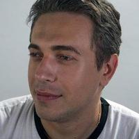Максим Ашуров