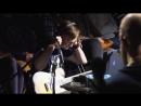 Kito Jempere Live Band Uohha G20 Open Rehearsal Live