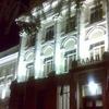Dvorets-Studentov Khpi