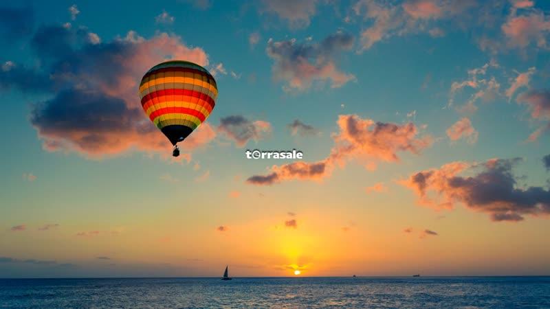 Начни двигаться к своей мечте