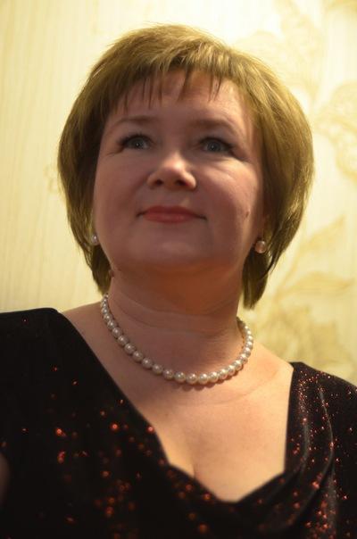Ольга Вашуркина, Тольятти, id49075040