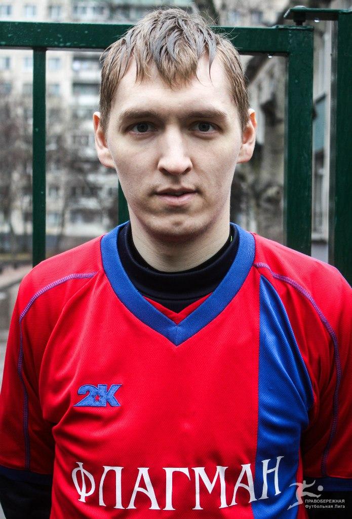 Андрей Каратаев
