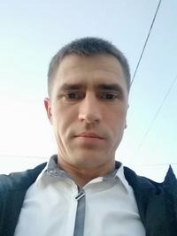 Ахметьянов Тимур