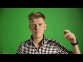 Основы видео для фотографов 7. Многокамерная съемка