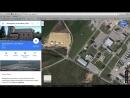 Eilmeldung! Energiewaffenangriff auf Europa_! Explosionen in Baumgarten (Österreich) - YouTube (720p)