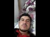 Arif Y