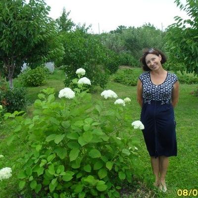 Татьяна Золотухина, 11 июня , Смоленск, id87243735