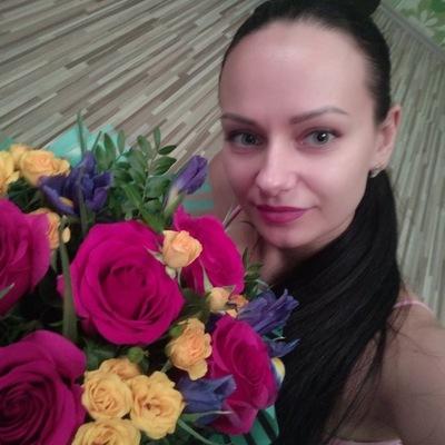 Светлана Вакурова