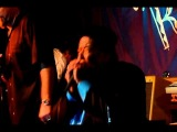 James Cotton, Hubert Sumlin &amp the Fabulous Thunderbirds (2)