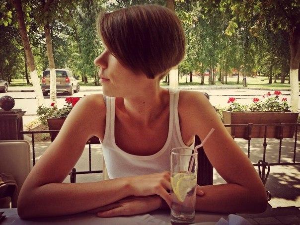 Екатерина Ереза