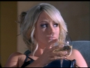 Playboy Видеокалендарь 2008 Модель Sara Jean Underwood