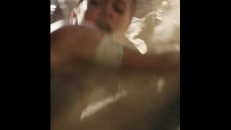 «Tomb Raider: Лара Крофт» (2018): Видео-карточка 29