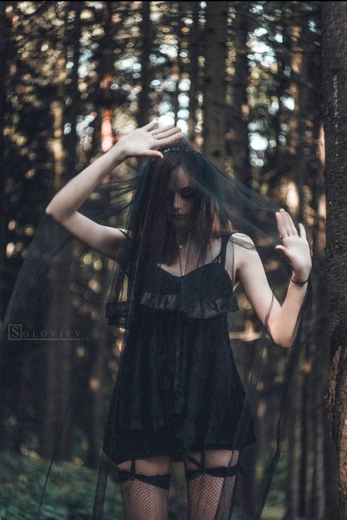 Dark Elf, Minsk - photo №6