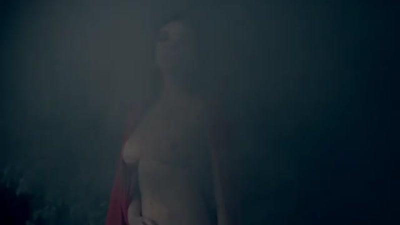 Ольга Кобзар - Mystical Forest, эротика не секс brazzers pornhub знакомства анал хентай домашнее студентка голая сквирт минет п