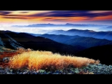Chris_Parker_-_Symphony_2011_Full_HD_1920x1080p