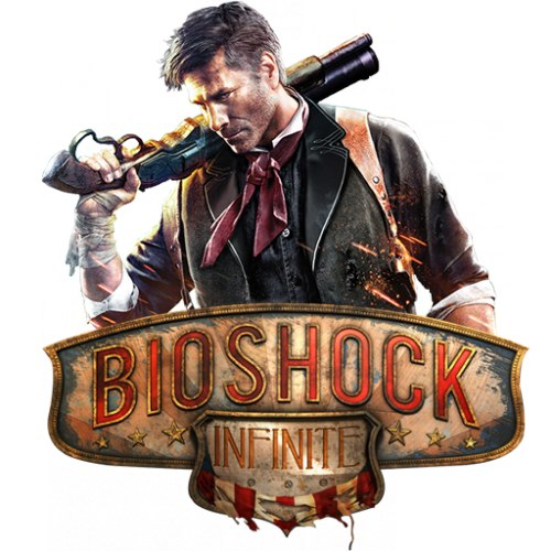 кряк для bioshock. infinite 2