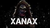 Pimp Schwab x Паша Техник - Xanax (REMIX)