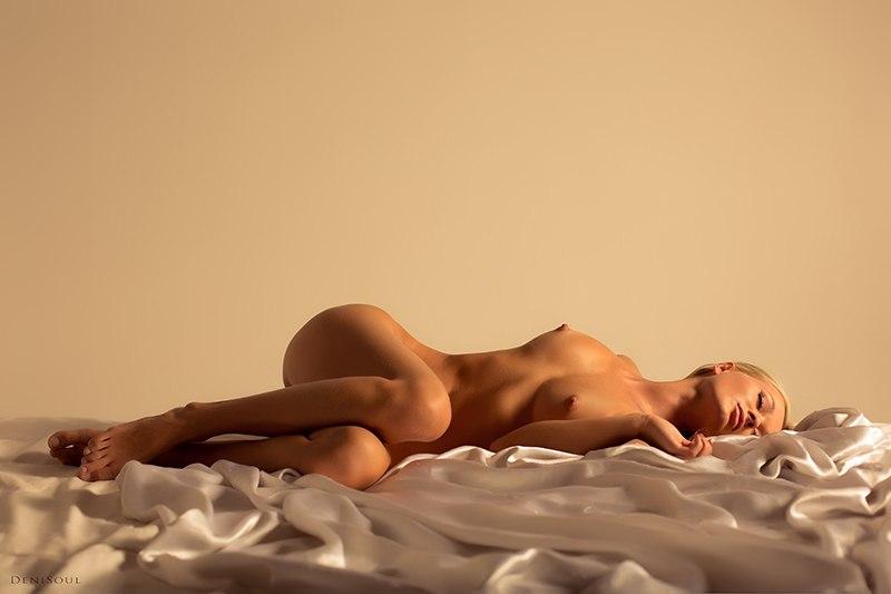 znamenitosti-video-v-erotike