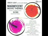 Enoch Light And The Light Brigade - Forget Domani (