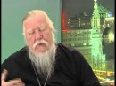 Беседы с батюшкой. С прот. Дмитрием Смирновым. Эфир от 27 апреля 2014г