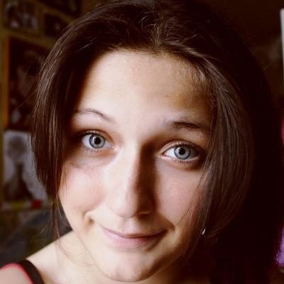 Ирина Закалюжная, 23 апреля , Кореновск, id137733479