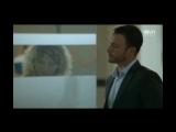 Кандис Ренуар (Candice Renoir 6 сезон 2 ) фрагмент