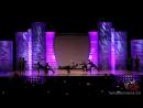 это просто крутой танец Hip Hop Dance2 online-video-cutter