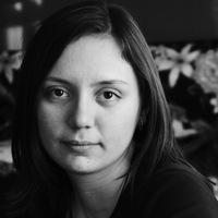 Ольга Радкевич
