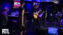 Kellylee Evans - Don't let me be misunderstood en live sur RTL - RTL - RTL