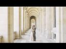 Самая красивая свадебная съемка с Collect Moments Photography Мне наконец-то нашли жениха