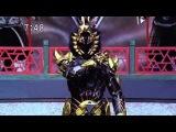 [FRT Sora]_Juken_Sentai_Gekiranger_-_09_[480p-x264-AAC]