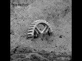 Mode in gliany - Kig ha Farz (Full Album) Coldwave, New Wave, Dark Wave