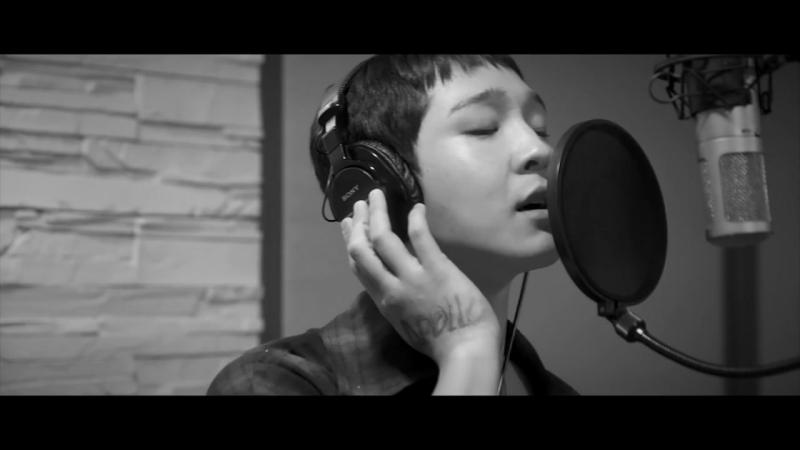 Nam Tae Hyun (South Club) - Real Love (Rich Man OST)